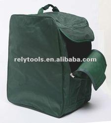 Boot bag, Boot storage bag