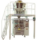 AutomaticGranule,Sugar,Coffee,Packing Machine