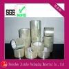 BOPP Water proof seam tape(ISO 9001 2008)
