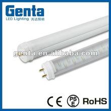 2012 new design peel & stick led light t10 120cm 15w