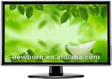 2012 HOT SALES! 17'' TFT LCD monitor