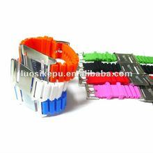 silicone strap for ipod nano 6