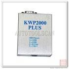 Chip Tuning Tool KWP2000 ECU Plus Flasher