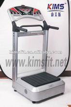 super fit massage/commercial vibration plate/power plate KMS002CB