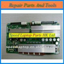 lcd tv power board Y-sus LJ41-05120A For Samsung Plasma PS50C91HDXXSA BN96-04574A