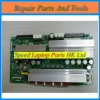 lcd tv power board Y-sus LJ41-05120A For Samsung Plasma PS50C91HDXXSA BN96-04574A