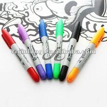 The best sale Sharpie Skin Marker Pen of tattoo