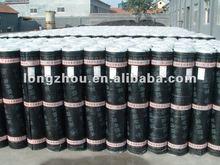 waterproof membrane paint