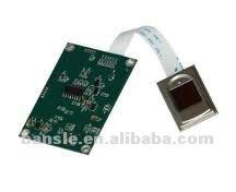 highly secure biometric authentication module KO-ZA20