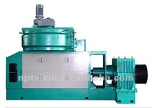 The first place Tea seed Model DZY390 Low Temperature Screw Oil Press Machine/Oil Mill/Oil Expeller