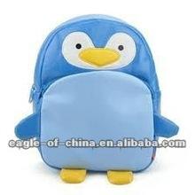 2012 new style kids cartoon backpack bag