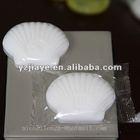 Environmental protection soap applications
