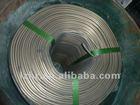 Calcium Wire Rod