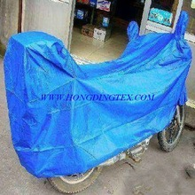 fashion motorcycle cover wholesale and manufacture