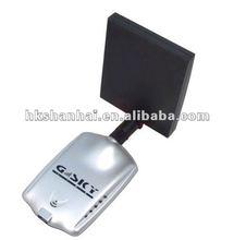 ralink rtl8187l wireless adapter