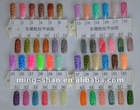 2012 Snake skin Gel Polish Nail supplier