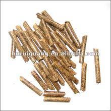wood pellets for sale 0086-13523578890