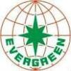 Evergreen freight forwarder Shenzhen,Ningbo,Shanghai,Zhuhai,Qingdao,Xingang