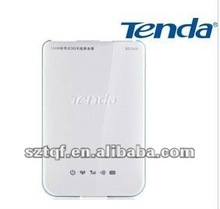 tenda 3G150B 3G wireless router