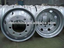 weld truck wheels 22.5*8.25