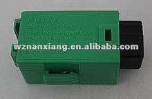 Auto Flasher Relay ,Flasher for Kia OEM KY01 66 830