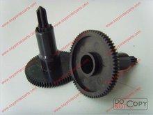 Ribbon Drive Gear/ Drive Gear for Laser printer/Fuser Drive Gear