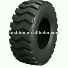 Good 1600-24 Bias off the road tyre for sale