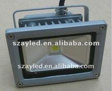 High Power outdoor Led Flood light bulb of DC12/24/36V(CE&ROHS)