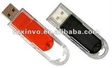 promotional flat usb stick at great prices