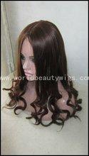 cheap jewish wig kosher wigs for jewish women