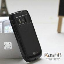 Soft TPU Case for Nokia E6