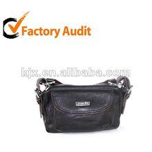 Fashion Ladies Brand Name Cheap Designer Handbags
