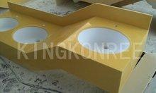 Artificial Stone wash basin toilet,hand wash basin price