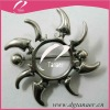 Vogue body jewelry nipple decorations
