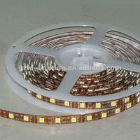Flex led strip light ribbon