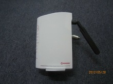 Netcomm 3G25WR HSPA+ wifi router