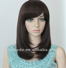 Medical wig --- top quality and low price