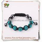 guangzhou fashion imitation jewelry
