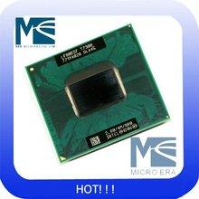 for intel T7300 2.0G 4M 800 laptop CPU SLA45 for laptop