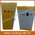 La maison/bureau. ox-sp083a système solaire générateur de puissance