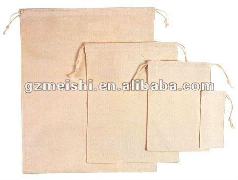 Hotel Laundry Bags Hotel Laundry Bag/hotel Linen
