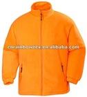 Fleece Jacket for hunting