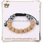 shamballa bracelet body piercing jewelry
