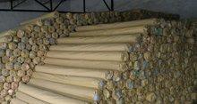 soft pvc baby nappy lining sheeting