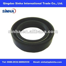 Motorcycle part motorcycle oil seals