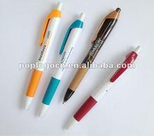 Promotional medical Pen