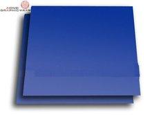 Hot quality Thermal CTP for Kodak /Fuji developer