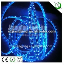 2012 HOT!!! LED Christmas Tree Light
