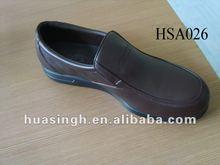 LY,.Custom Made Korean Autumn Fashion 2012 Army Shoes