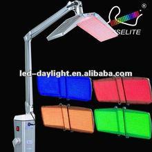 Professional Laser Manufacuter offers PDT LED MachineHT360